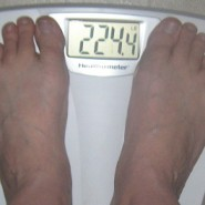 weightlosspics 001